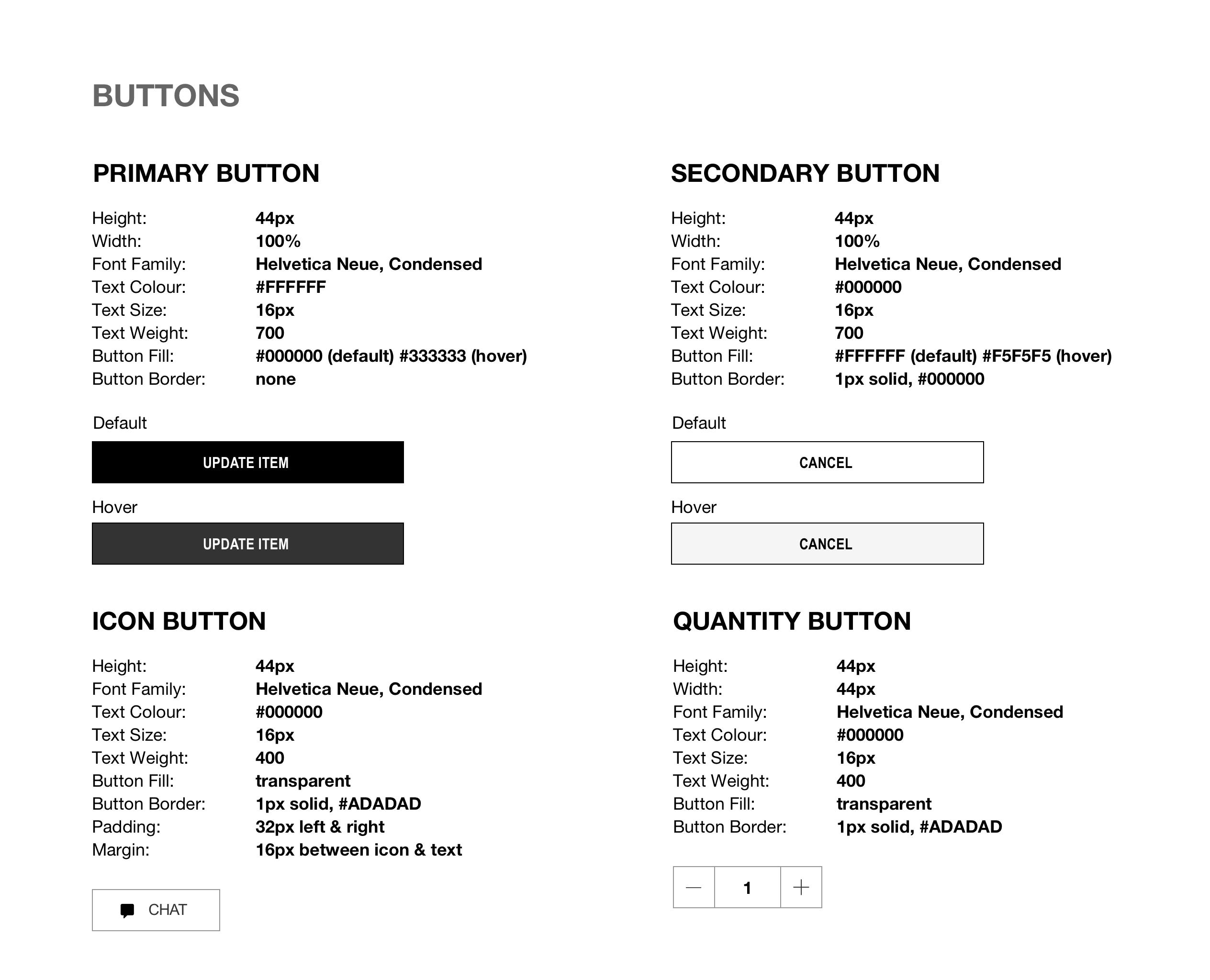 Desktop-HD-Copy-6-1